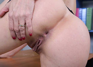 Full-HD- High-Definition- Bilder von hot big ass